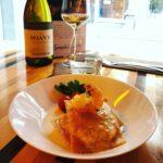 Nieuw in Hoorn: AmuseBox – Culinair genieten voor thuis
