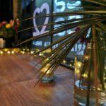 Restaurant in de spotlight: Casa 22