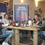 Vijf podcasts met Westfriese roots