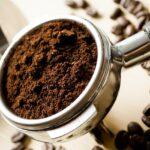 Koffie uit Westfriesland